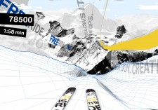 prj_bmw_ski_start