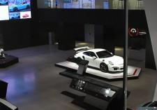 PorscheKonzernforum2